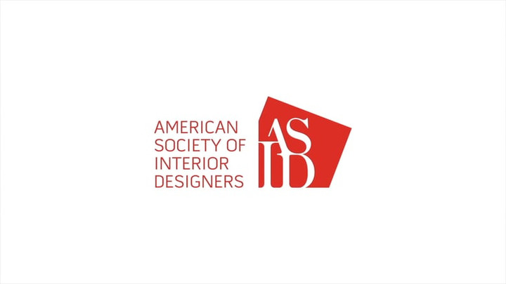 ASID Headquarters is First Space in the World to Earn Both LEED and WELL Platinum Certification unde