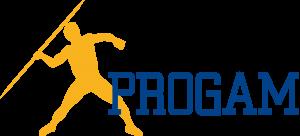 progam-300x136