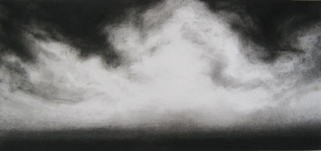 Atmosphere Series: 03