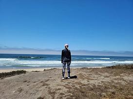 San Francisco 2021.png