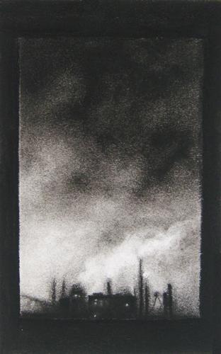 Atmosphere Series 2: 07