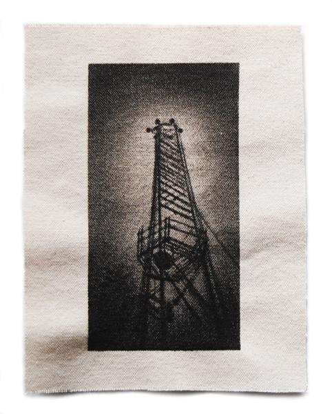 Moontower - One