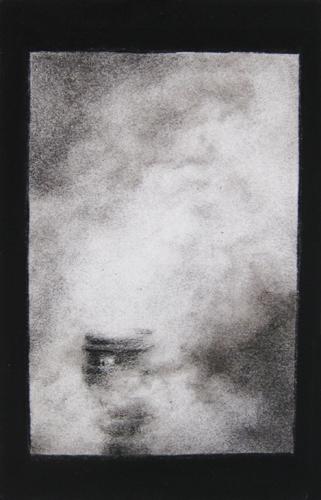 Atmosphere Series 2: 08