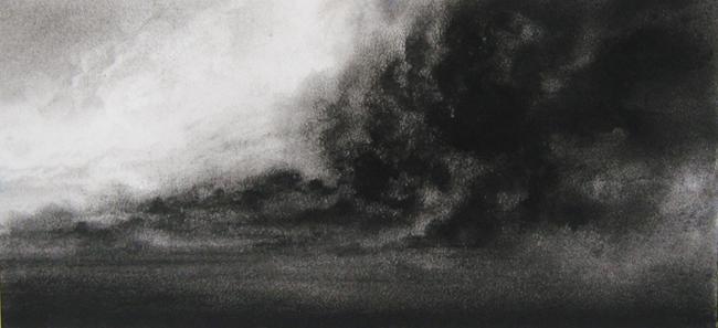 Atmosphere Series: 04