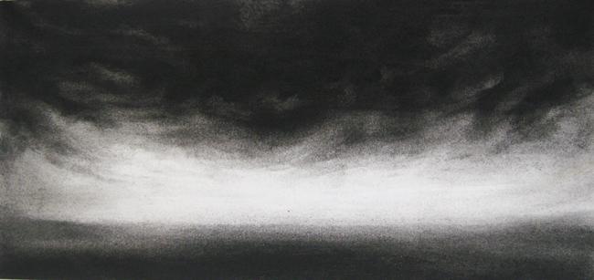 Atmosphere Series: 01