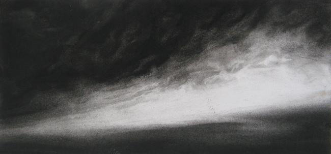 Atmosphere Series: 02