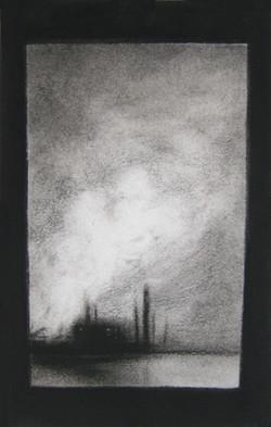 Atmosphere Series 2: 010