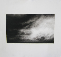 Atmosphere Series: 07