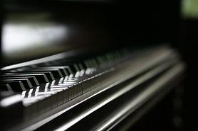 jingles produtora de áudio