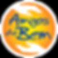 Logo Amigos do Bem.png