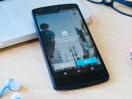 Super Dicas para Turbinar o seu LinkedIn - Entrevista com Raphael Araujo