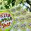Thumbnail: Custom Logo Stickers (6-63)