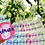 Thumbnail: Mini Extras Stickers (63)