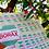 Thumbnail: Mini Borax Stickers (63)