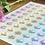 Thumbnail: Mini Thank You Animal Stickers (63)