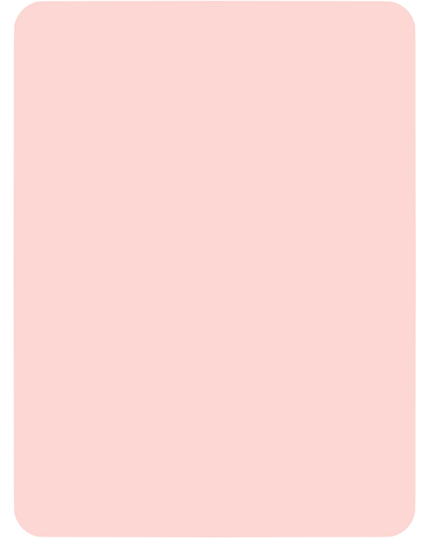 bg pink.png