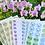 Thumbnail: Ultimate Slime Business Starter Kit