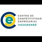 centro_cuadrado.png