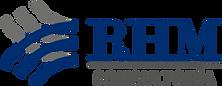 logo-rhm.png