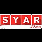 syar_cuadrado.png