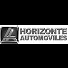 horizonte_byn.png