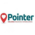 pointer_cuadrado.png