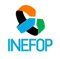logo_inefop.png