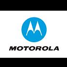 motorola_cuadrado.png