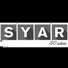 syar_byn.png