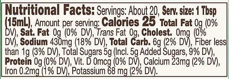 Gingerylome_NutritionalPAnel.jpg