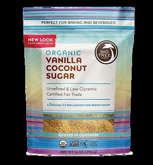 BTF-3D_Sugars_Vanilla.png