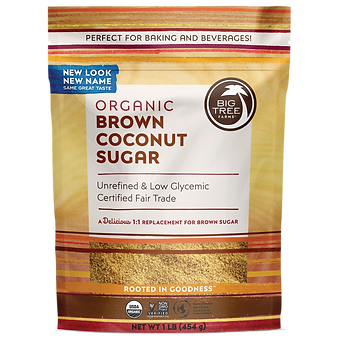 BTF_3D-Sugars_Brown.png