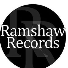 ramshaw records image logo.jpg