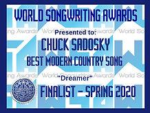 WSA Chuck Sadosky Dreamer - Copy.jpg