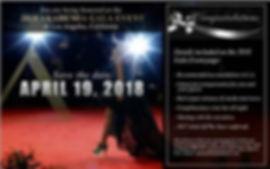 gala event TR.jpg