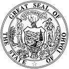 Idaho-Seal.jpg