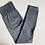 Thumbnail: Vital Seamless Yoga Leggings High Waist Yoga Pants for Drop Shipping