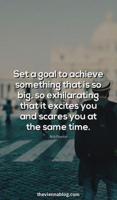 motiviation.jpg