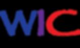 wic-logo.png