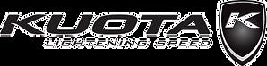 logo_kuota_edited.png