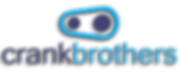 logo_crankbrothers.png