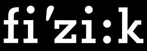 logo_fizik.png