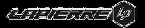 logo_lapierre_edited.png