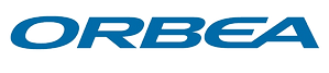 logo_orbea_edited.png