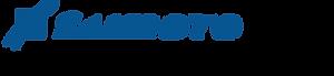 logo_saimoto.png