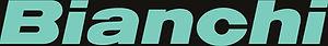logo_Bianchi_edited.jpg