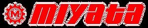 logo_miyata_edited.png