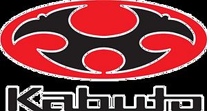 logo_ogk_kabuto_edited.png