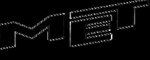 logo_met_edited.png