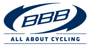 logo_bbb.png
